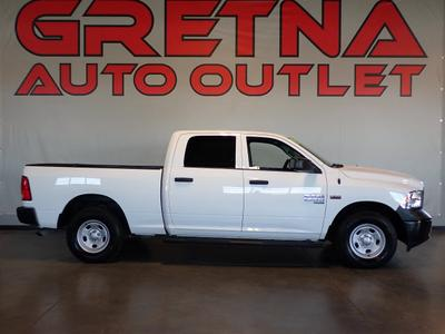 RAM 1500 Classic 2019 for Sale in Gretna, NE