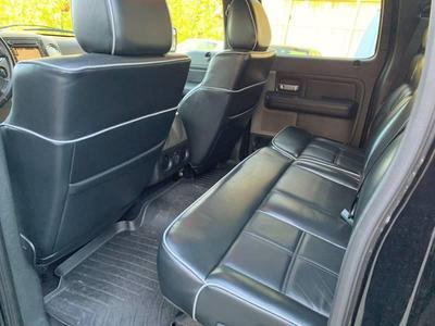 Lincoln Mark LT 2007 for Sale in Richmond, VA