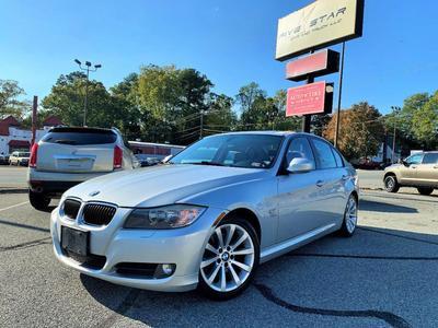 BMW 328 2011 a la venta en Richmond, VA