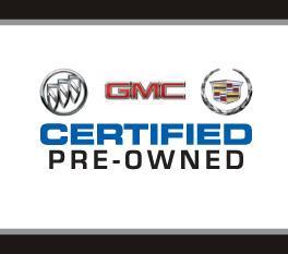 Suburban Buick GMC Cadillac Image 1