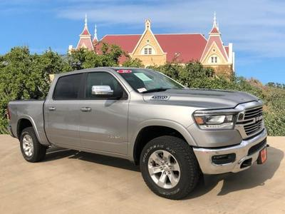 RAM 1500 2020 for Sale in San Marcos, TX