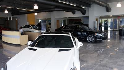 Five Star Chevrolet >> Five Star Chevrolet In Florence Including Address Phone