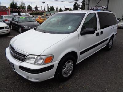 used 2004 chevrolet venture ls passenger van in portland or auto com 1gndx03e64d222729 auto com
