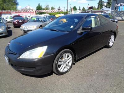 Honda Accord 2003 for Sale in Portland, OR