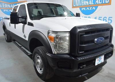 Ford F-250 2014 for Sale in Blue Springs, MO
