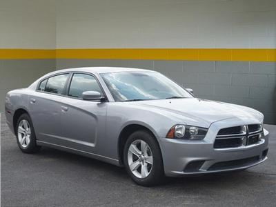 Dodge Charger 2014 for Sale in Garden City, MI