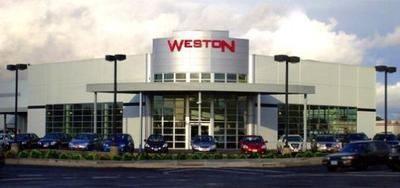 Weston Kia Buick GMC Image 2