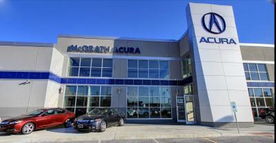 McGrath Acura of Chicago Image 4