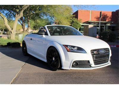 Audi TTS 2013 for Sale in Phoenix, AZ