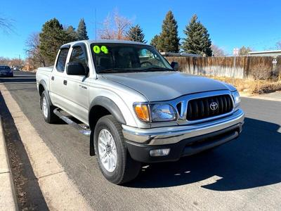 Toyota Tacoma 2004 for Sale in Denver, CO