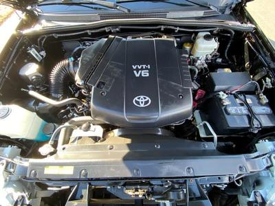 Toyota Tacoma 2014 for Sale in Denver, CO