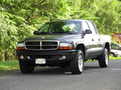 Dodge Dakota 2003 for Sale in Leesburg, VA