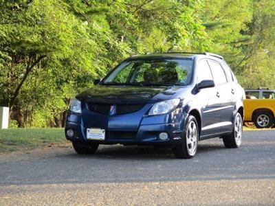 Pontiac Vibe 2004 for Sale in Leesburg, VA