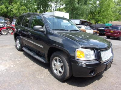 GMC Envoy 2008 for Sale in Avon, NY