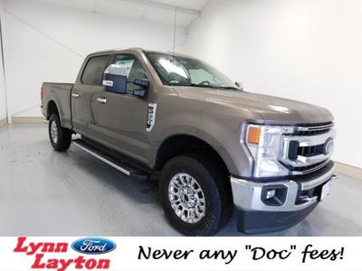 Ford F-250 2020 for Sale in Decatur, AL