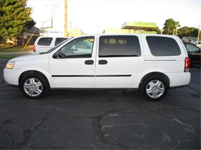 Chevrolet Uplander 2008 for Sale in Lees Summit, MO