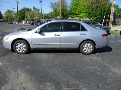 Pinnacle Auto Sales >> Used Cars For Sale At Pinnacle Auto Sales In Lees Summit Mo Less