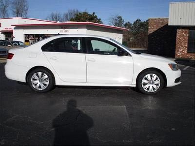 Volkswagen Jetta 2014 a la venta en Lees Summit, MO