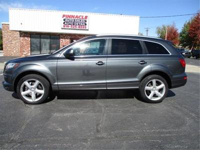 Audi Q7 2010 for Sale in Lees Summit, MO