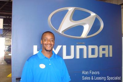 Hyundai of Plymouth Image 9