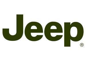 MIG Chrysler Dodge Jeep Ram Image 1