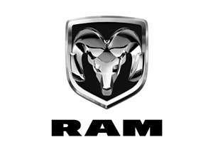 MIG Chrysler Dodge Jeep Ram Image 3
