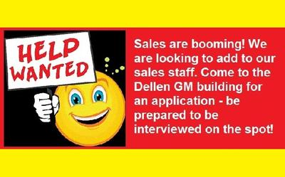 Dellen Chrysler Dodge Jeep RAM Image 2