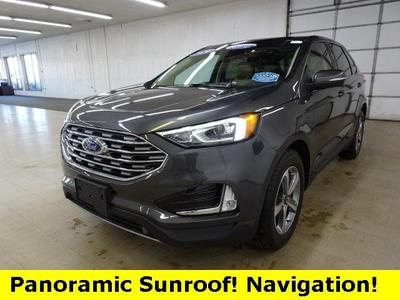 Ford Edge 2020 for Sale in Auburn, IN