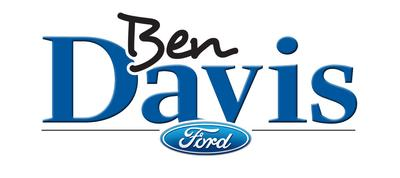 Ben Davis Ford Inc Image 1