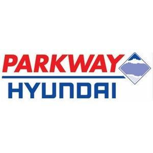 Parkway Hyundai Image 7
