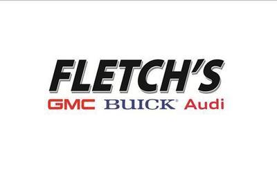Fletch's Inc Image 1