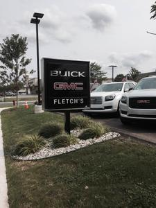 Fletch's Inc Image 3