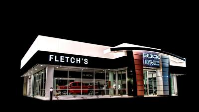 Fletch's Inc Image 4