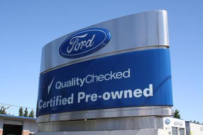 EPIC Ford Image 5