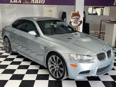 BMW M3 2008 a la venta en White Plains, MD
