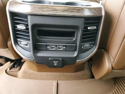 RAM 1500 2020 for Sale in Florence, AL