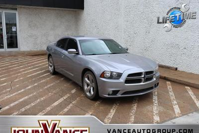 2014 Dodge Charger SXT for sale VIN: 2C3CDXHG6EH339039