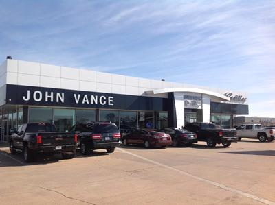 John Vance Auto Group Image 6