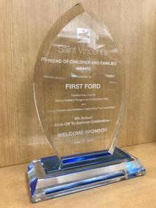 First Ford Image 6