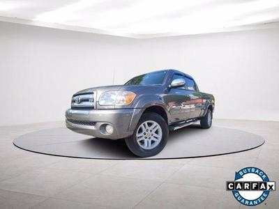 Toyota Tundra 2005 for Sale in Duluth, GA