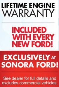 Sonora Ford-Subaru Image 2