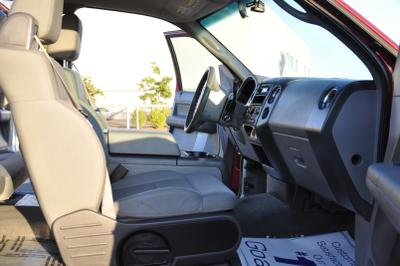 Ford F-150 2007 for Sale in Chantilly, VA