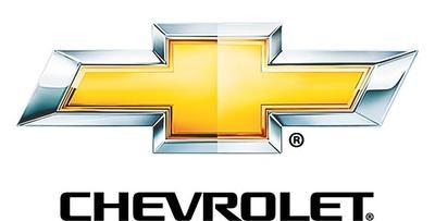 Carlsbad Chevrolet Image 1