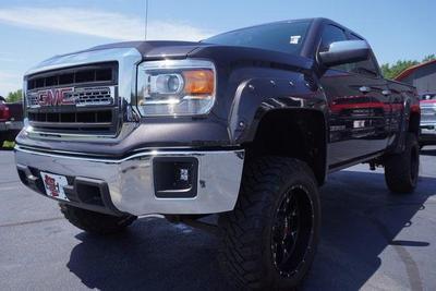 GMC Sierra 1500 2014 for Sale in Saint Cloud, MN