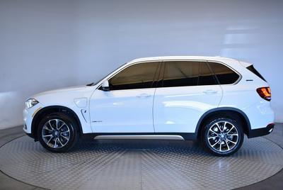 2018 BMW X5  for sale VIN: 5UXKT0C58J0V99964