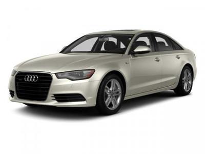 Audi A6 2013 for Sale in Littleton, CO