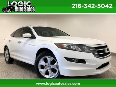 Honda Accord Crosstour 2011 for Sale in Cleveland, OH