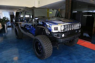 Used Hummers For Sale >> Images Cars Com Phototab In V1 9737374 5grgn23u66h