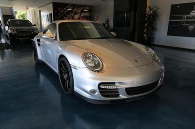 Porsche 911 2010 for Sale in Costa Mesa, CA