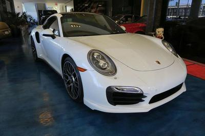 Porsche 911 2016 for Sale in Costa Mesa, CA